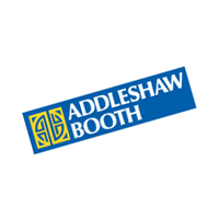 Addleshaw Booth preview