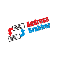 Address Grabber preview