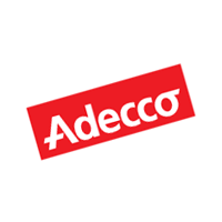Adecco 942 download