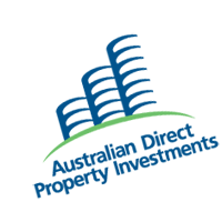 Adelaide Direct Property Investments preview