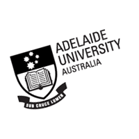Adelaide University 956 preview