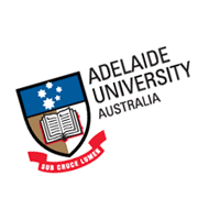 Adelaide University preview