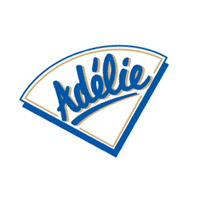 Adelie 959 preview