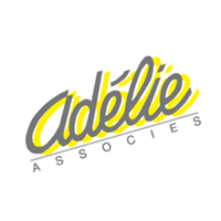 Adelie preview