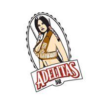 Adelitas download