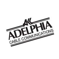 Adelphia 962 download