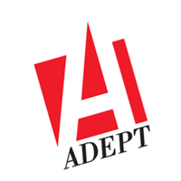 Adept Computing preview