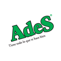 Ades download