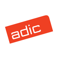 Adic 999 download