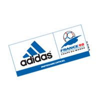 Adidas(1003) download
