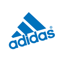 Adidas(1006) download