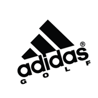 Adidas-Golf preview