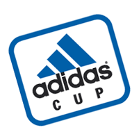 Adidas Cup preview