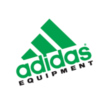 Adidas Equipment(1014) vector