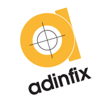 Adinfix Advertising preview
