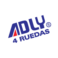Adly 4 Ruedas preview