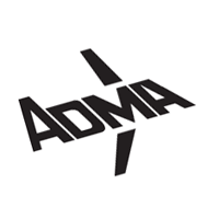 Adma preview