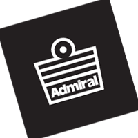 Admiral(1045) vector