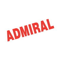 Admiral download