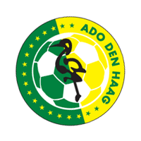 Ado Den Haag preview
