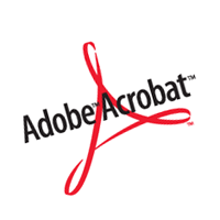 Adobe Acrobat(1061) preview