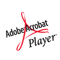 Adobe Acrobat Player preview