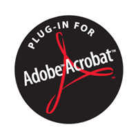 Adobe Acrobat Plug-In For preview