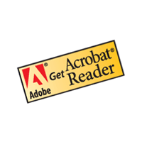 Adobe Acrobat Reader preview