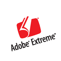Adobe Extreme download