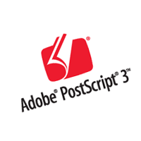Adobe PostScript 3(1092) preview