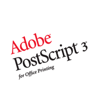Adobe PostScript 3(1093) preview