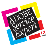 Adobe Service Expert preview