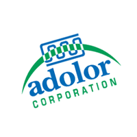 Adolor vector