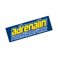 Adrenalin Power Energy Drink download