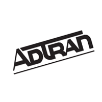 Adtran download
