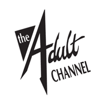 Adult Channel download