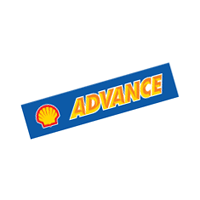 Advance(1157) vector