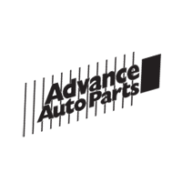 Advance Auto Parts vector