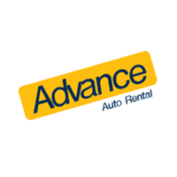 Advance Auto Rental(1161) download