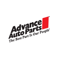 Advanced Auto Parts vector
