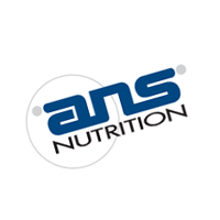 Advanced Nutrition Supplements preview