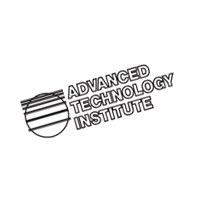 Advanced Technology Institute preview