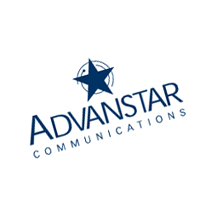 Advanstar Communications vector