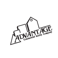 Advantage(1190) vector