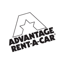 Advantage Rent-a-Car preview