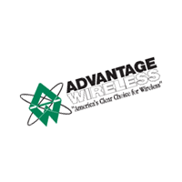 Advantage Wireless preview