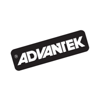 Advantek download