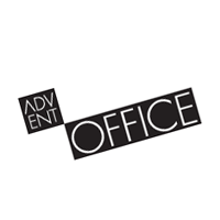 Advent Office preview