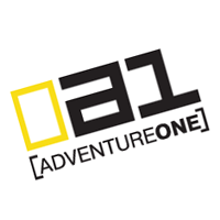 Adventure One preview