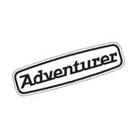 Adventurer download